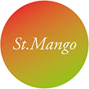 St.Mango Logo